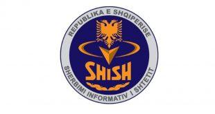 Raporti për vitin 2019 i SHISH-it radhitë një sërë problematikash në Shqipëri