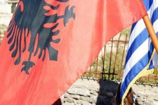 """Gjatë javës së fundit tetë shqiptarë të vrarë në Greqi, """"Shqipëria"""" e Ilir Metës bën gjumin dimëror"""