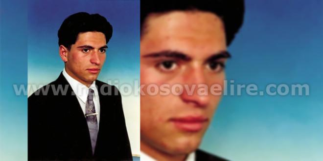 Sabit Garip Loku (11.10.1979 – 24.3.1999)