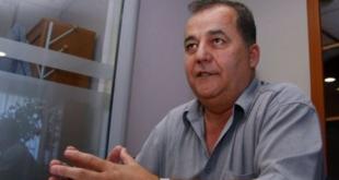 Sadik Halitjaha: Në kujtim me rastin e 7 marsit!