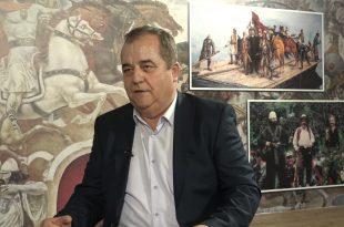 Sadik Halitjaha: Marrëveshja me Serbinë dhe mos (njohja) do të bëhet kauzë për qëllime elektorale e të gjitha partive