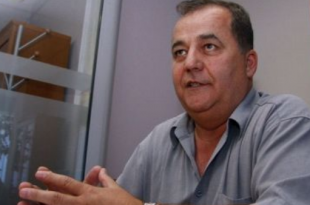 Sadik Halitjaha: A duhet harruar së kërkuari vizat