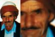 Sadik Qerim Jashari (10.12.1932 – 7.3.1998)