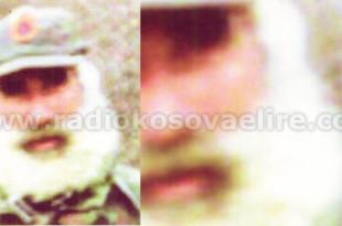 Sot në Shqiponje bëhen homazhe për heroin e kombit Sadri Zenelin dhe disa dëshmorë të tjerë të UÇK-së