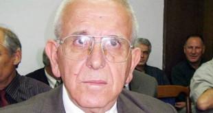 Dr. Sadri Fetiu: Nuk duhet të heshtim, Ambasadori Greg Delawie nuk e thotë të vërtetën
