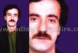 Salih Bajram Vlashi (30.3.1957 – 24.3.1999)