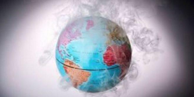 Johan Norberg: Liria e tregut dhe globalizimi janë nën kërcënim, dhe kjo është jashtëzakonisht e rrezikshme