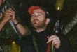 Nesër në Kompleksin Memorial në Gllogjan varroset ish-luftëtari i orëve të para të UÇK-së, Qerim Kelmendi – Dema
