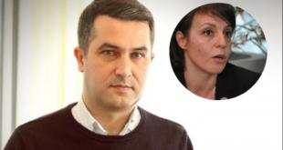 Adil Behramaj: Në vend se të reflektoj Donika Gërvalla po krenohet me deponimin e shkarravinave politike kundër UÇK-së