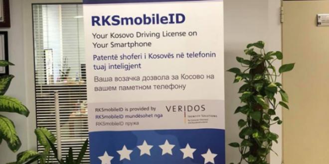 Një delegacion gjerman e viziton Kosovën për vlerësimin e gjendjes për pranimin e patentë-shoferëve