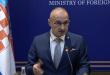 Gordan Grlić Radman: Kroacia do t'i dhurojë 10 mijë vaksina Kosovës ndihmë për luftimin e pandemisë