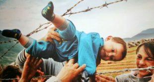 22 vjet nga eksodi i shqiptarëve të Kosovës, ku rreth një milion njerëz u detyruan të largohen nga vartrat e tyre
