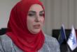 Deputetja e PDK-së, Besa Ismaili kërkon nga LDK që të mbështes projektligjin për luftimin dhe parandalimin e pandemisë