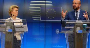 Florian Bieber: Kryeministri slloven duhet të reagojë për 'letrën sllovene' që po qarkullon për ridefinim kufijsh në Ballkan
