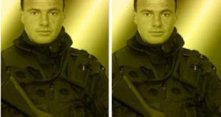 Ndërron jetë ish-ushtari i Ushtrisë Çlirimtare të Kosovës, Agim Ferati, nga Mitrovica