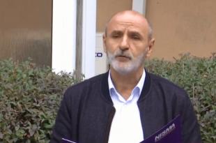 Sherifi: Vendi dhe UÇK sot janë atakuar, nuk janë në pyetje individët, por bëhet fjalë për vlerën më të madhe të popullit