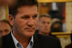 Naser Osmani dhe Atdhe Gashi akuzohen për shpërdorim të rreth 150 mijë eurove të fondit të 3%-shit
