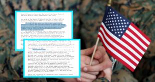 Senati amerikan kërkon që SHBA të mbështes FSK-në dhe që marrëveshja më Serbinë të përfundojë me njohje reciproke