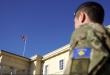 Nëntogeri i FSK-së, Klevis Elezaj diplomon në Akademinë Mbretërore Ushtarake të Britanisë