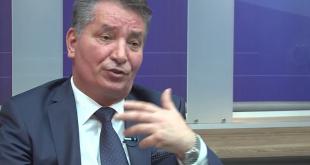 Pal Lekaj: Për Albin Kurtin, UÇK është baraz me arkivat e ushtrisë dhe policisë vrastare dhe kriminale serbe