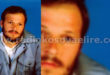 Sefer Halil Morina (10.4.1964 – 17.5.1998)