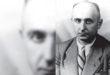 Sejfulla Malëshova (1900 - 1971) politikan, demokrat dhe poet