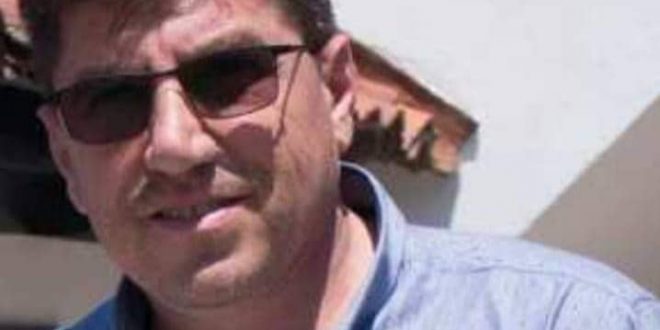 Selim Krasniqi i ftuari i radhës nga Gjykata Speciale