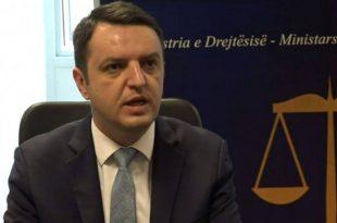Selim Selimi: FSK është institucioni më i besueshëm e pas saj është Shërbimi Korrektues i Kosovës