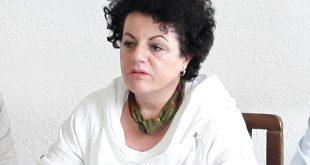 Selvie Halimi: Kombi shqiptar ende i ka të freskëta plagët e superfuqive evropiane