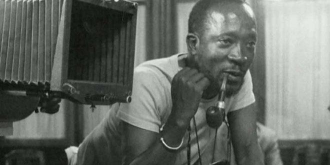 Semben Usman: Zemra e Afrikës është atje ku të gjithë së bashku luftojmë për bashkimin e saj