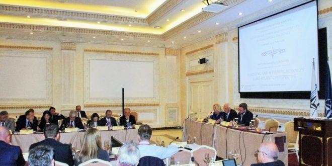 Sot në ditën e dytë, në Prishtinë, po i vazhdon punimet Seminari i 93-të i Asamblesë Parlamentare të NATO-s