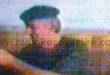 Shaban Isë Salihaj (6.5.1950 - 28.8.1998)