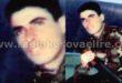 Shaban Beqir Avdiu (30.3.1971 – 18.4.1999)
