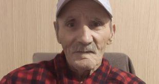 Sot në moshën 82-vjeçare ka vdekur në Shtime, veprimtari, Shaban Ajet (Godeni) Krasniqi