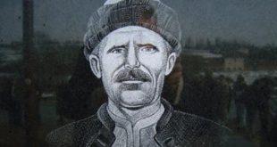 75 vjet nga rënia heroike e komandantit të forcave çlirimtare të Drenicës, Shaban Palluzha