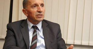 Shaip Kamberi: Shqiptarët e Kosovës Lindore zyrtarisht do t'i kenë tre përfaqësues të tyre në Kuvendin e Serbisë