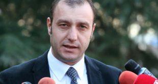 Ministri Shalsi: Opozita po përpiqet për një '97-të dytë, por do të dështojë