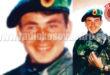 Shani Avdyl Shala (23.5.1979 – 23.5.1999)
