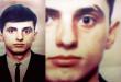 Shefki Ali Kuleta (20.5.1970 – 21.3.1999)