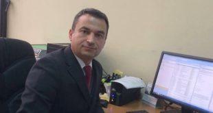 Inspektorati i Punës ka marrë vendim që ta kthejë në punë ish-kryeshefin e Postës së Kosovës, Shefqet Avdija