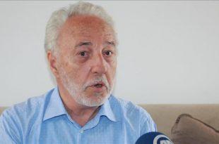 Shemsi Ajvazi: Korelacioni i Lidhjes Shqiptare të Prizrenit me pavarësinë e Kosovës