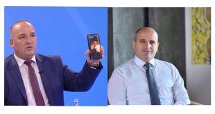 Kandidati i LDK-së për kryetar të Besianës, Ekrem Hyseni, ka reaguar pas akuzave që i ka bërë Shpejtim Bulliqi