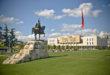 Shqipëria ka dënuar gjuhën e urrejtjes dhe sloganet ksenofobe sllavo-maqedonase kundër shqiptarëve