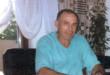 Smajl Asllan Jashari (29.9.1951 – 5.3.1998)