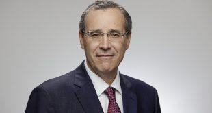 DW: Kështu foli sekretari Shtetit, Miguel Berger, për kompromisin e dhembshëm dhe çështjet që domeos duhen zgjidhur në Ballkanin Perëndimor