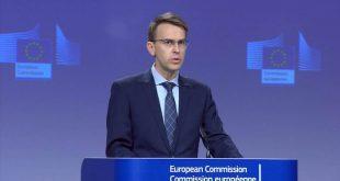 Dialogu ndërmjet Kosovës dhe Serbisë, me ndërmjetësimin e Bashkimit Evropian, do të rinisë më 12 korrik