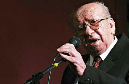 Sulejman Pitarka (1924 - 2007)
