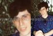 Sylejman Rafiz Kuka (18.2.1969 – 9.4.1999)