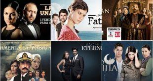 The Guardian: Frika se si e pushtuan botën telenovelat turke