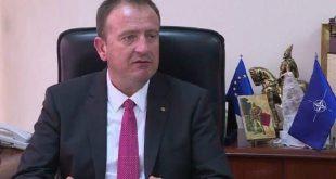 Arben Taravari: Gjendja me coronavirusin në Maqedoni po del nga kontrolli
